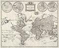 AMH-6896-KB Map of the world.jpg