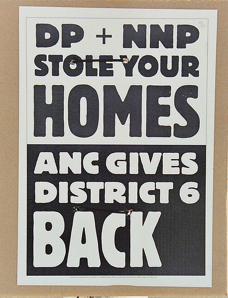 File:ANC-gives-back-district-six-poster.jpg
