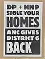 ANC-gives-back-district-six-poster.jpg