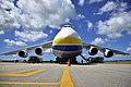 ANTONOV AN-124 POUSO NO SBNT.jpg