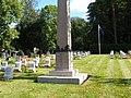 ANZAC Cemetery Harefield - geograph.org.uk - 566158.jpg