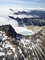 ARG-2016-Aerial-Tierra del Fuego (Ushuaia)–Ojo del Albino Glacier 04.jpg