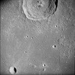 AS12-54-8094.jpg