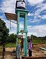 ASIYAH-Brunnen in Togo.jpg