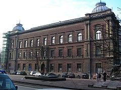 ASP Krakow.JPG