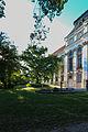 AT-122319 Gesamtanlage Augustinerchorherrenkloster 073.jpg