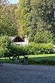 AT-34724 Schloss Rosegg, Lukretia 020.jpg