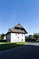 AT-39486 Bauernhaus, Gaggl-Hube, Trabenig 41.jpg