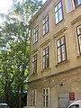 AT-4434 Kleine Sperlgasse 10, Amtshaus 19.JPG