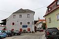 AT-68306 Althofen - Gasthaus Zur Post 04.jpg