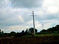 ATC Power Line - panoramio (59).jpg