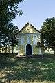 AT 103460 Kapelle in Maria Aich bei Weierfing 27-9089.jpg