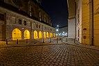 AT 46784 Minoritenkirche, Arcades with Epitaphs-6-4.jpg