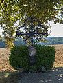 AT 49585 Kalvarienbergkapelle und Kreuzwegstationen St. Ulrich-9124.jpg