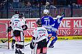 AUT, EBEL,EC VSV vs. HC TWK Innsbruck (11000554696).jpg