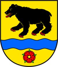 Single Party Brnbach Der - Speeddating Stall 6 Waidhofen