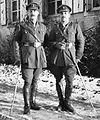 AWM E01583 wootten 1918.jpg