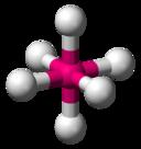 AX6E0-3D-balls.png