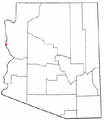 AZMap-doton-Mojave Ranch Estates.png
