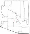 AZMap-doton-Phoenix.png