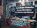 AZ Mülheim 2014-03-01 AFRR-Infostand.jpg