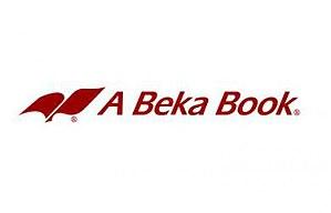 Abeka - A Beka book logo used until 2017