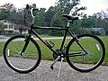 A Bicycle Built For One (209767323).jpg