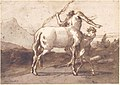A Centaur and a Satyr MET 37.165.56.jpg
