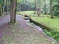 A Forrás Közelében - panoramio.jpg