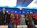 A High Level Panel Discussion- Promoting ICT opportunities for women empowerment.jpg
