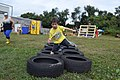 A Kid In An Obstacle Course (84289723).jpeg
