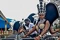 A Nigeria carnival lady2.jpg