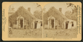 A Picturesque Southern home, Florida, from Robert N. Dennis collection of stereoscopic views.png