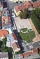 A Romkert légi felvétele, Székesfehérvár.jpg