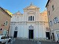 A catedrale Santa Maria Assunta in Bastia.jpg