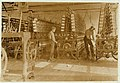 A doffer in the Melville Mfg. Co., Cherryville, N.C. LOC nclc.01364.jpg