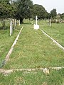 A guided tour of Broadwater ^ Worthing Cemetery (28) - geograph.org.uk - 2337779.jpg