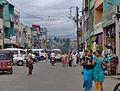 A look of a street in Badulla.jpg