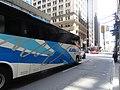 A non-TTC bus on King Street, 2015 08 03 (2).JPG - panoramio.jpg