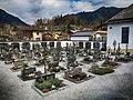 A part of Kössen - Very well-kept cemetery - panoramio.jpg