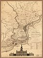 A plan of the city and environs of Philadelphia, LOC 74692107.jpg