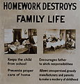 A poster highlighting situation of child labor in USA in early 20th century (4).jpg