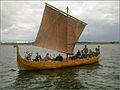 A square sail (4912615962) (2).jpg