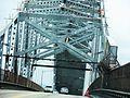 A través del Puente de las Américas.jpg