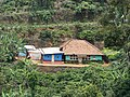 A typical home in Coorg AJTJ P1120351.jpg