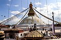 A view of Boudhanath Premises 2017 21.jpg
