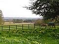 A view over the valley towards Ledburn, Bucks - geograph.org.uk - 1743840.jpg