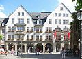 Aachen BW 2016-07-09 17-16-00.jpg