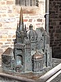 Aachen Cathedral model.jpg