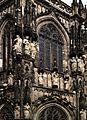Aachener Dom Figuren Annakapelle.jpg